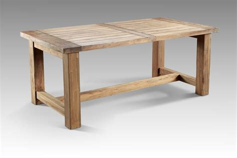 Küche Holz by K 252 Che Weis Mit Holz Arbeitsplatte