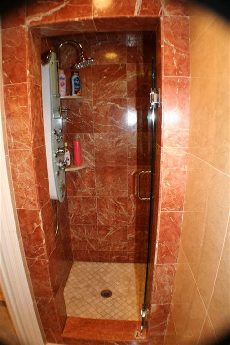 red marble bathroom marble slabs red alicante bath mediterranean bathroom
