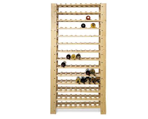 Swedish Wine Rack by Swedish Wood Shelving Wine Racks Williams Sonoma