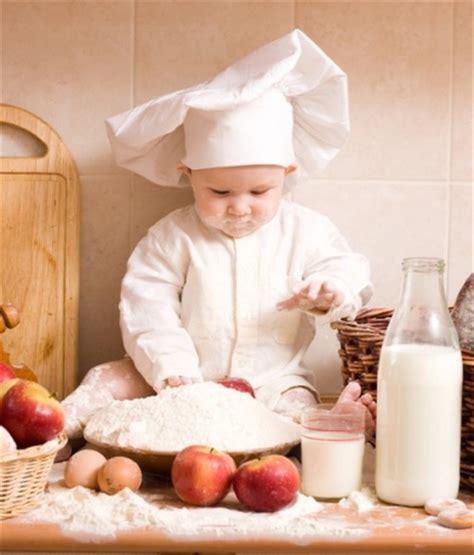 cucina baby chef febbraio 2011 s world