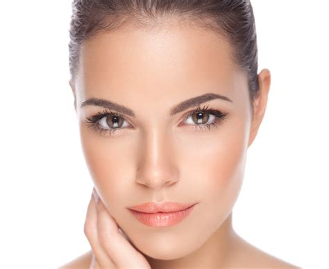 Makeup A skin care services fl skin care by coreen