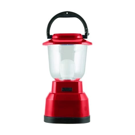 ge surge protector red light ge enbrighten lantern with usb charging jasco