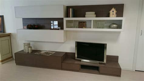 soggiorni legno accademia mobile soggiorno ecosfera legno soggiorni