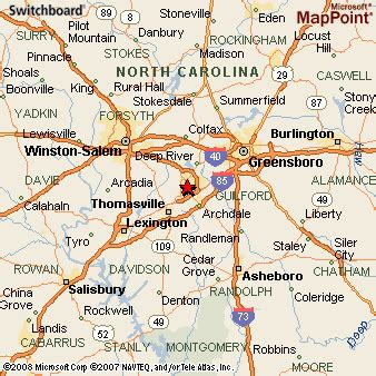 high point nc map high point nc pictures posters news and on your