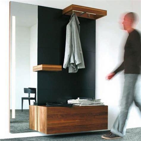Elegant And Practical Furniture Collection Sento Select Modern Hallway Furniture