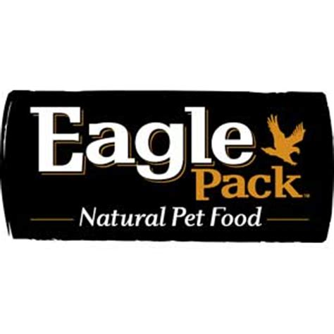 eagle pack dog food coupons printable eagle pack eagle pack large giant puppy dog food 30 lb