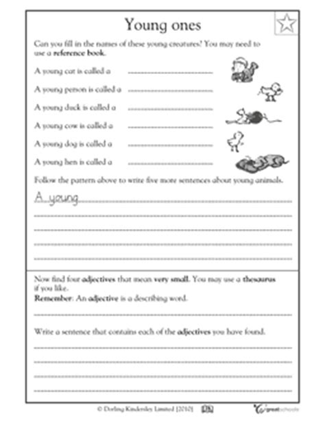Third Grade Language Arts Worksheets by 2nd Grade 3rd Grade Math Worksheets Reading Bar Graphs