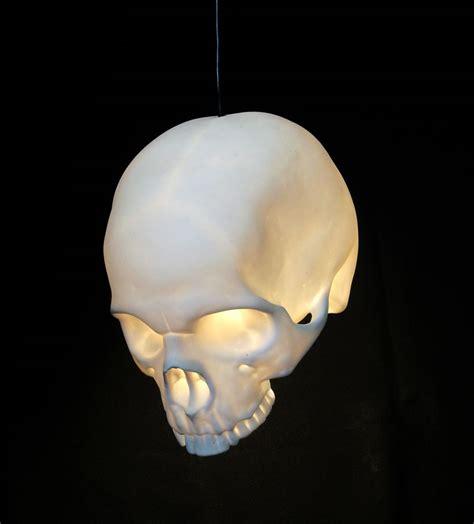 Top 10 Skull Ls Of 2018 Warisan Lighting Skull Lights