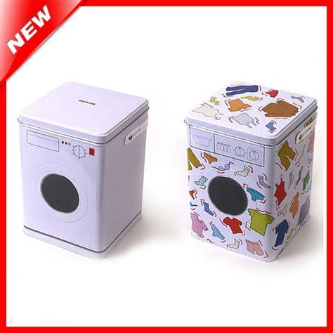 laundry storage containers aliexpress buy decorative laundry machine shaped