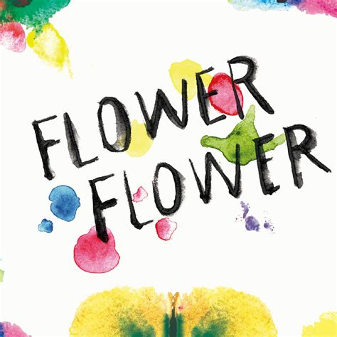 download mp3 full album yui full album flower flower mi good quality jiyuu mp3 album