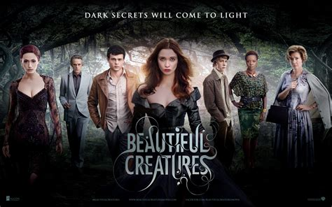 beautiful movie beautiful creatures 2013 movie wallpapers hd wallpapers