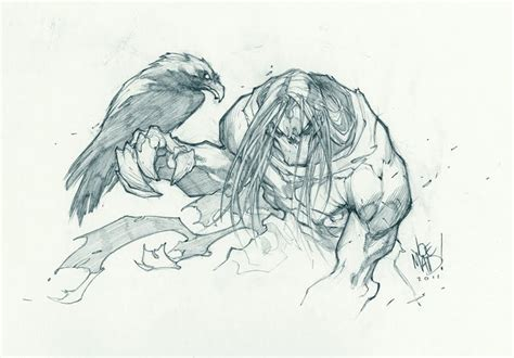 sketchbook joe madureira joe madureira fansite 1up s charity sketch auction