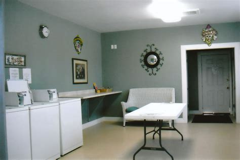 room images around our park laundry room 2 jpg