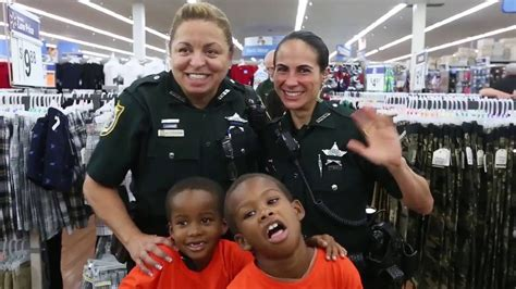 Seminole County Sheriff Search Seminole County Shop With The Sheriff