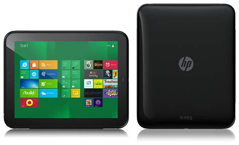 Hp Lg Windows 8 hp windows 8 tablet sighenz