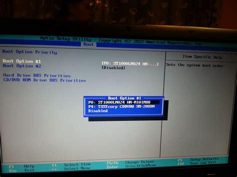 reset bios ultrabook samsung laptop master password cmos locked laptop bios