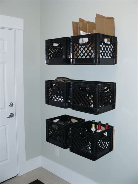 design with milk crates milkcrate digest 187 design