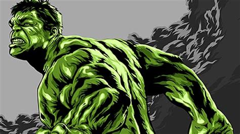 hulk themes for windows 8 1 hulk theme for windows 10 8 7
