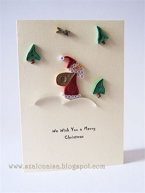 quilling christmas on pinterest paper quilling neli