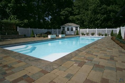 Backyard Pool Masters 38 Best Images About Swimming Pools On