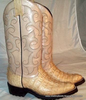 crocodile boots for sale s alligator cowboy boots for sale size 5 b