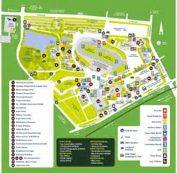 Nc State Fair Map by North Carolina State Fair Oct 15 25 Cary Real Estate Blog