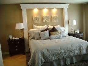 King Size Bed In Small Master Bedroom 25 Best Ideas About Custom Headboard On