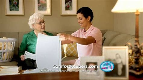 comfort keepers cincinnati 17 best images about comfort keepers on pinterest
