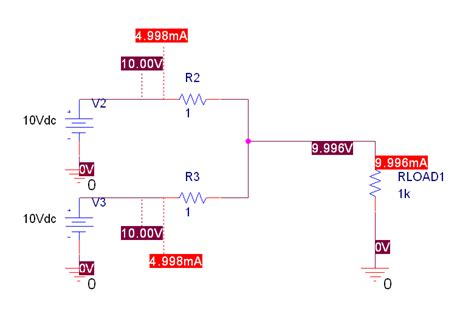 transformer impedance and voltage drop resistor in parallel with transformer 28 images electrical engineering world taping of a
