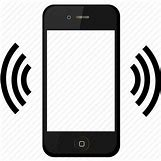 Cell Phone Icon Png | 512 x 512 png 44kB