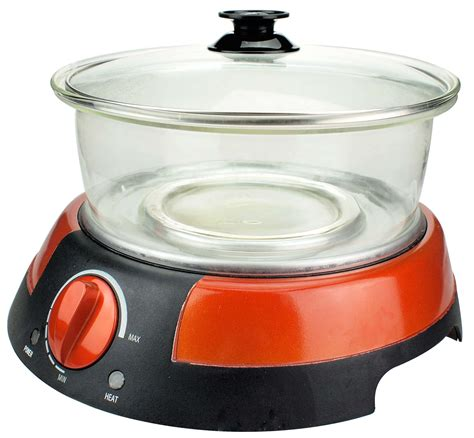 topf aus glas china electric glass pot kl 611b china cooker