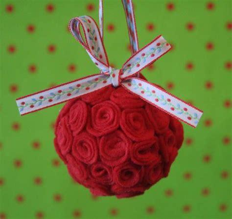make ornaments arquivos feltro p 225 3 de 8 como fazer em casa