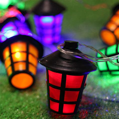outdoor lantern lights lantern lights outdoor lights card