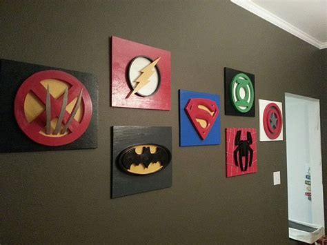 superhero bedroom accessories best 25 superhero baby nursery ideas on pinterest super