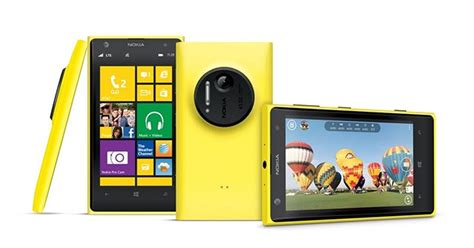 Nokia Lumia Global Teleshop harga nokia lumia 1020 hp terbaru indonesia