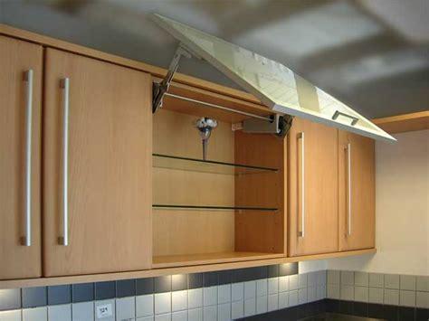 küchenzeile schubladen k 252 che k 252 che buche modern k 252 che buche modern in k 252 che