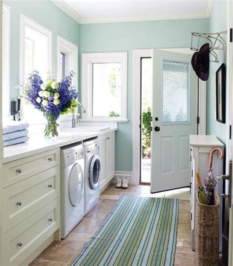 Rugs For Laundry Room by Laundry Room Rugs Home Depot Home Designs Project