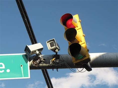 pay light rail fine online how to get a refund on your red light camera ticket