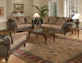 Livingroom Furniture Sets Buy Victorian Living Room Set Brooklyn Furniture Store