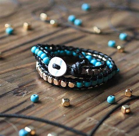 diy beaded bracelets you bead crafts should be