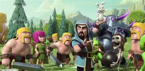 get free gems clash of clans without surveys apps directories