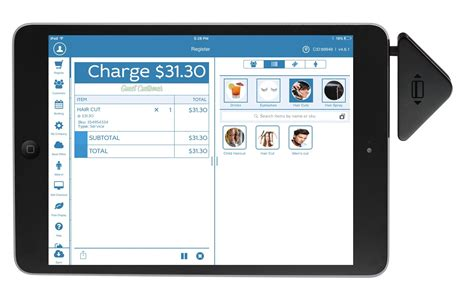mobile point of sale system creating the ultimate experience with your mobile pos
