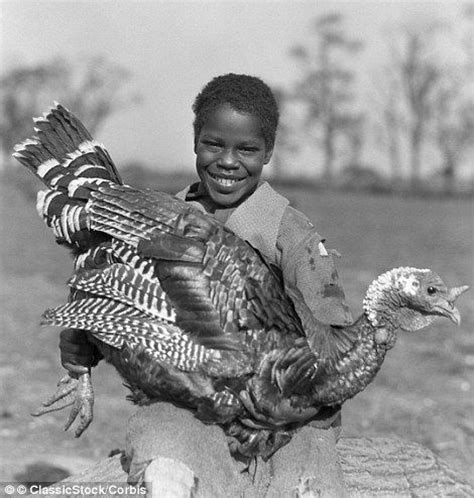african american hairdo in the 1920 17 best images about let s talk turkey on pinterest