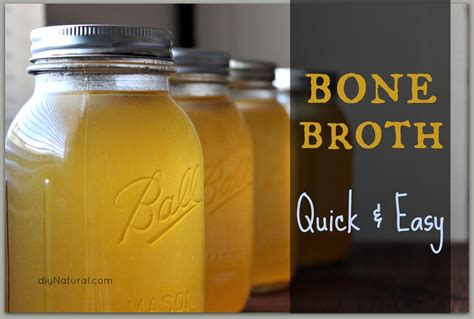 bone broth cookbook 30 delicious nutritious bone both recipes books bone broth and easy