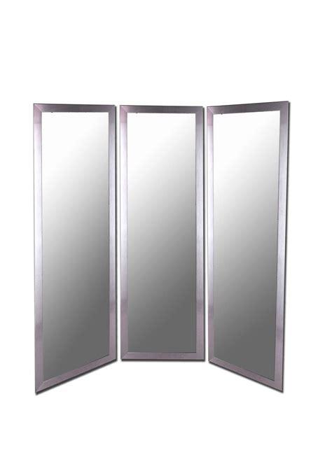 15 gorgeous and fantastic tri fold bathroom mirror under 300 17 interior trifold mirror tri fold man in the