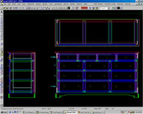 cad software for woodworking woodworking cad plans diy free ultimate bird