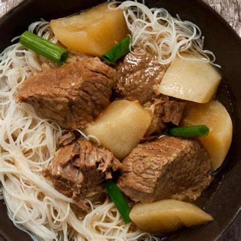 10 best chinese lunch recipes yummly chinese brisket and turnip stew recipe dishmaps