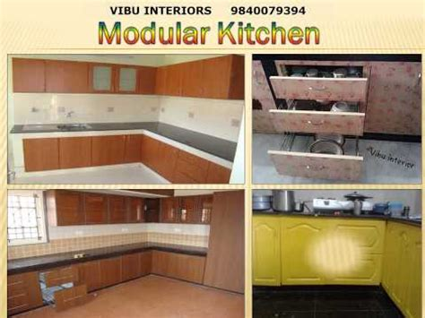 modular pvc mdf kitchen cabinet view modern kitchen cabinet jingzhi product details from modular kitchen mdf cupboards pvc kitchen cupboards pvc doors aluminium window partition
