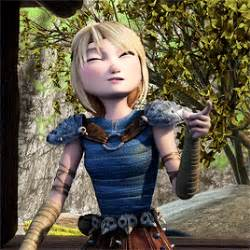 astrid hofferson hairstyling astrid just tumblr