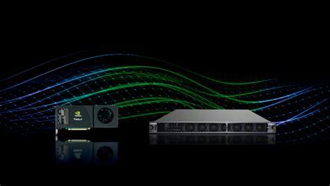 Cuda Tesla новая Nvidia Tesla удваивает производительность для нужд